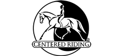 Certified Centered Riding Instructor Logo